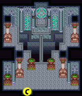 Secret of Mana map Grand Palace d.png