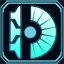Dead Space 2 achievement Fully Outfitted.jpg