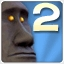 Sam&Max Season Two Moai Better Blues achievement.jpg