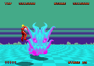 Space Harrier II Stage 3 boss.png