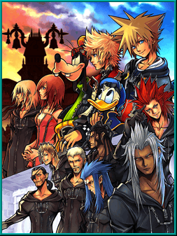 KH2 puzzle Sunset.png