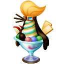 KHBBS ice cream Goofy Parfait.png