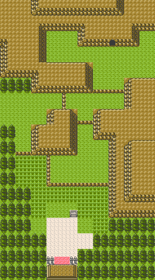 File:Pokemon GSC map Route 46.png