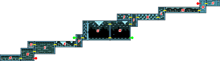 Blaster Master map 6 overview.png
