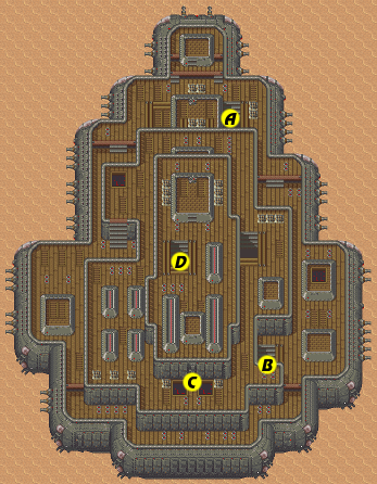 Secret of Mana map Sandship a.png