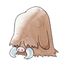 File:Pokemon 221Piloswine.png