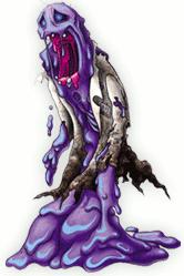 Metroid Fusion Walkthrough StrategyWiki The Video Game