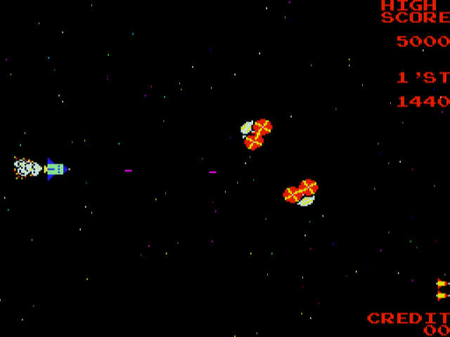 File:Moon Shuttle gameplay.png