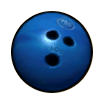 Sam & Max Season One item bowling ball.png