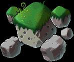 [Guide] Ellin Party Quest MS_Monster_Poison_Golem