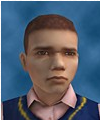 Bully-Students-Pete.png