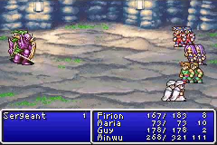 Final Fantasy II boss Sergeant.png