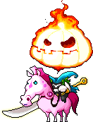 MS Monster Headless Horseman.png