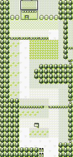 File:Pokemon RBY Route02 Zoom.png