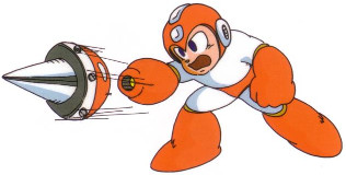 Mega Man 2 weapon artwork Crash Bomb.jpg