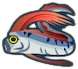 ACNH Oarfish.png