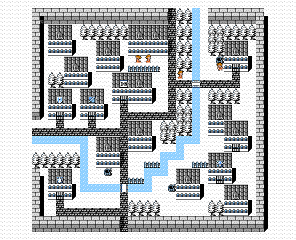 Final Fantasy II map Salamand.png