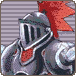 GO Profile Frozen Knight.png