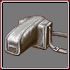 PWAA Justice for All camera bag.png