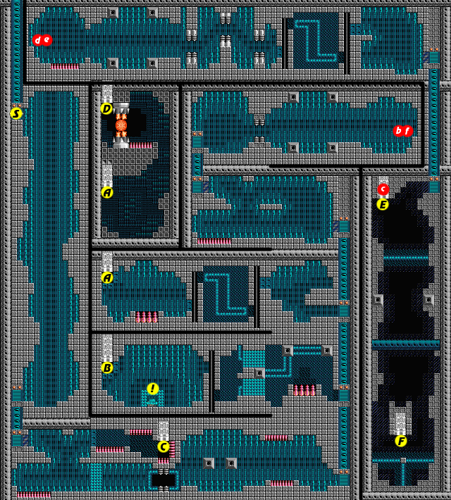 Air Fortress map stage 5.png