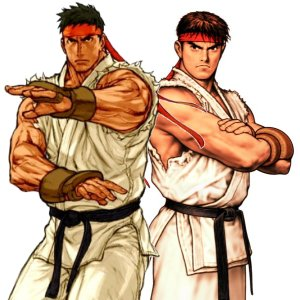 http://media.strategywiki.org/images/d/de/CVS_Ryu.jpg