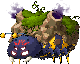 MS Monster Tarantulus.png