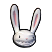 Sam & Max Season One item max.png