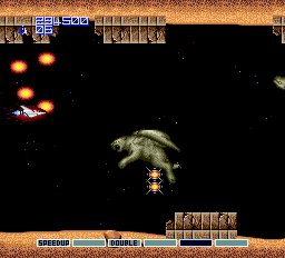 Gradius II Stage Xd.png