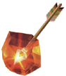 OOT Fire Arrow.jpg