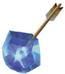 OOT Ice Arrow.jpg