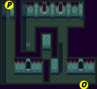 Secret of Mana map Witch Castle h.png