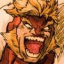 Portrait MVC2 Sabertooth.png