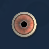 Spore cell button eye.png