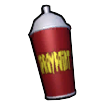 Sam & Max Season One item spray paint.png