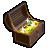 TS2 BV Collectable TreasureChest.png