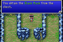 Final Fantasy II/Mission to Mysidia — StrategyWiki, the video game