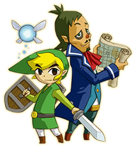 the legend of zelda phantom hourglass controls strategywiki the rh strategywiki org guia de zelda phantom hourglass ds descargar guia de zelda phantom hourglass