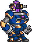 Mega Man X Enemy Vile armor.png