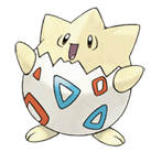 Pokemon+what+does+togepi+evolve+into