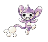 Pokemon 190Aipom.png