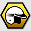 Forza Motorsport 2 All Gold (Amateur Cup) achievement.jpg