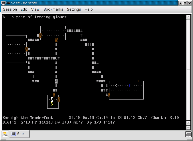 Nethack-kernigh-22oct2005-39.png