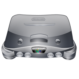 File:Nintendo 64 icon.png