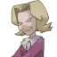Pokemon Portrait Agatha.png