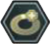 AC Brotherhood icon Reset Cooldowns.png