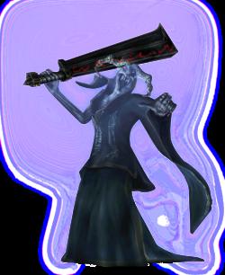 Poe Elemental Blade Vortex Build