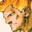 Portrait MVC2 Guile.png