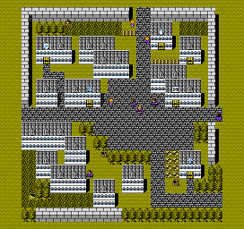 Final Fantasy II map Bafsk.png