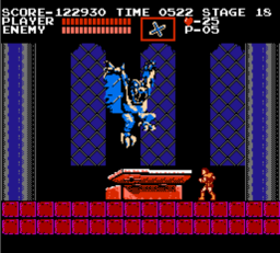 [Image: Castlevania_Stage_18_screen_2.png]