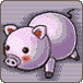 GO Profile Pink Pig.png
